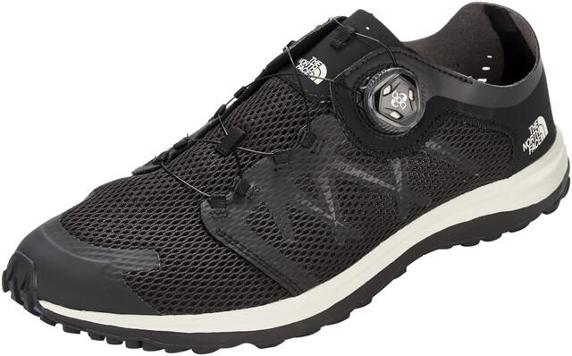North Face Litewave Flow Boa Shoes Men